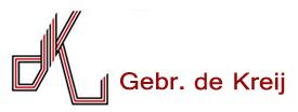 Gebr. de Kreij